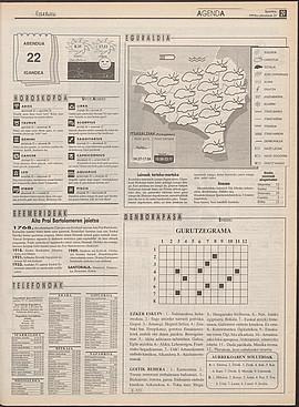 1991ko abenduak 22, 29. orrialdea