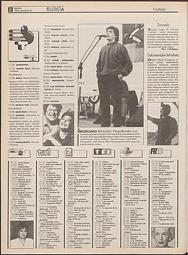 1991ko abenduak 22, 30. orrialdea