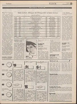 1991ko abenduak 22, 31. orrialdea