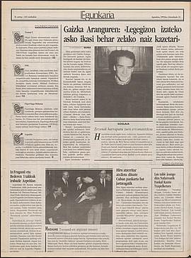 1991ko abenduak 22, 32. orrialdea