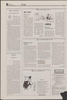 1992ko maiatzak 28, 02. orrialdea