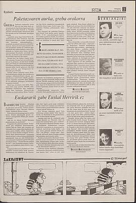 1992ko maiatzak 28, 03. orrialdea