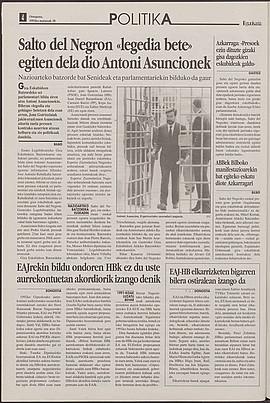1992ko maiatzak 28, 04. orrialdea