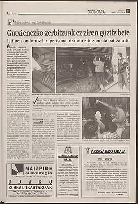 1992ko maiatzak 28, 09. orrialdea