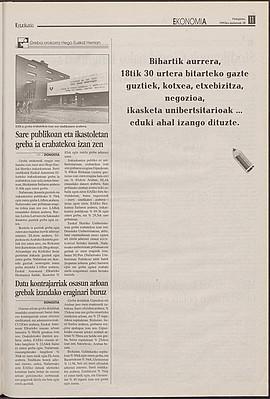 1992ko maiatzak 28, 11. orrialdea