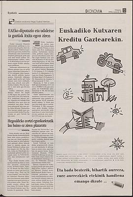1992ko maiatzak 28, 13. orrialdea