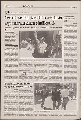 1992ko maiatzak 28, 14. orrialdea