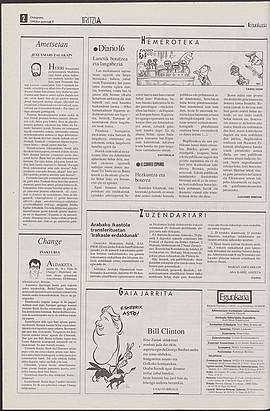 1992ko azaroak 5, 02. orrialdea