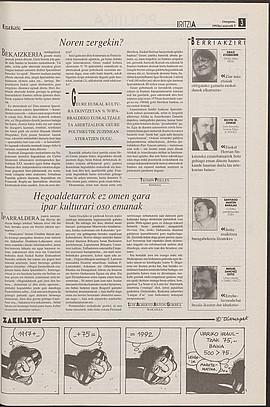 1992ko azaroak 5, 03. orrialdea