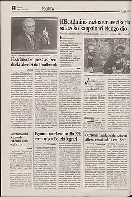 1992ko azaroak 5, 06. orrialdea