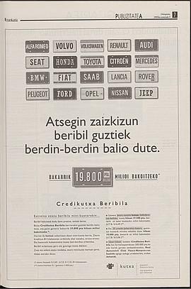 1992ko azaroak 5, 07. orrialdea