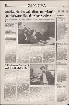 1992ko azaroak 5, 08. orrialdea