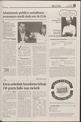 1992ko azaroak 5, 09. orrialdea