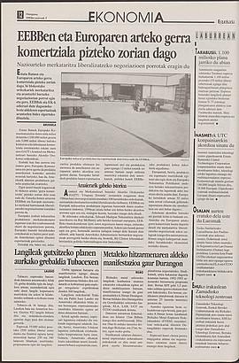 1992ko azaroak 5, 12. orrialdea
