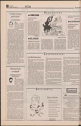 1993ko martxoak 23, 02. orrialdea