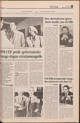 1993ko martxoak 23, 05. orrialdea