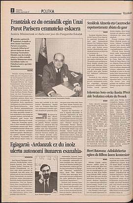 1993ko martxoak 23, 08. orrialdea