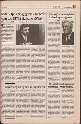 1993ko martxoak 23, 09. orrialdea