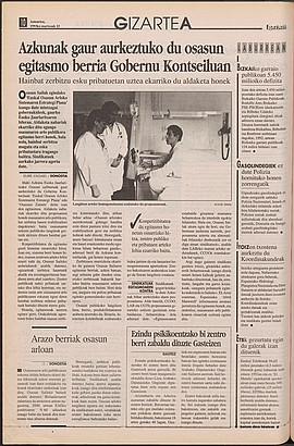 1993ko martxoak 23, 10. orrialdea