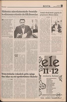 1993ko martxoak 23, 11. orrialdea