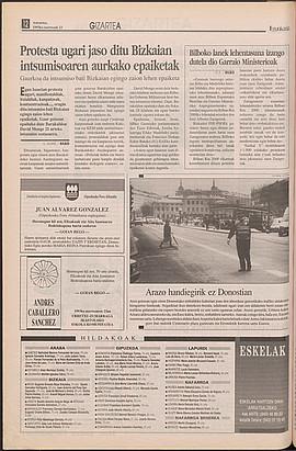 1993ko martxoak 23, 12. orrialdea