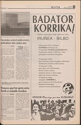 1993ko martxoak 23, 13. orrialdea
