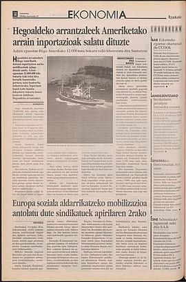 1993ko martxoak 23, 14. orrialdea