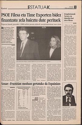 1993ko martxoak 23, 15. orrialdea