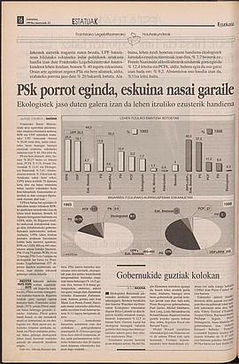 1993ko martxoak 23, 16. orrialdea