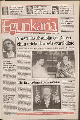 1993ko martxoak 31, 01. orrialdea
