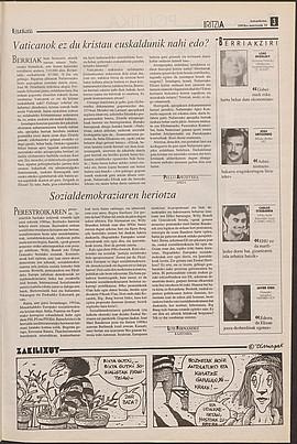 1993ko martxoak 31, 03. orrialdea