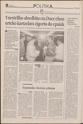 1993ko martxoak 31, 04. orrialdea