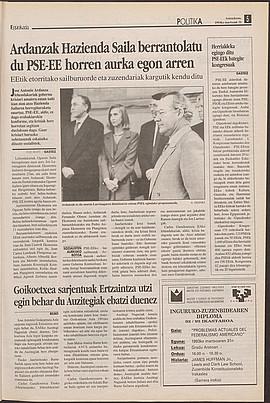 1993ko martxoak 31, 05. orrialdea