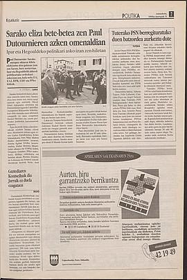 1993ko martxoak 31, 07. orrialdea