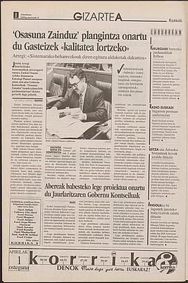 1993ko martxoak 31, 08. orrialdea