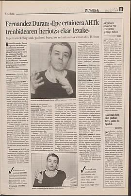 1993ko martxoak 31, 11. orrialdea