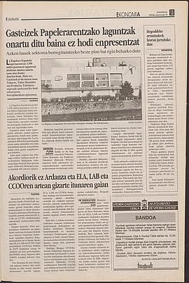 1993ko martxoak 31, 13. orrialdea