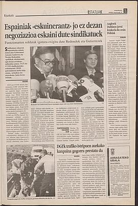 1993ko martxoak 31, 15. orrialdea