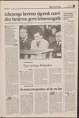 1993ko martxoak 31, 17. orrialdea