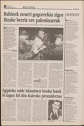 1993ko martxoak 31, 18. orrialdea