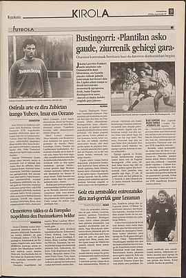 1993ko martxoak 31, 19. orrialdea