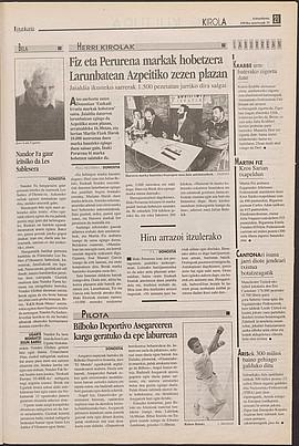 1993ko martxoak 31, 21. orrialdea