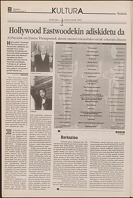 1993ko martxoak 31, 22. orrialdea