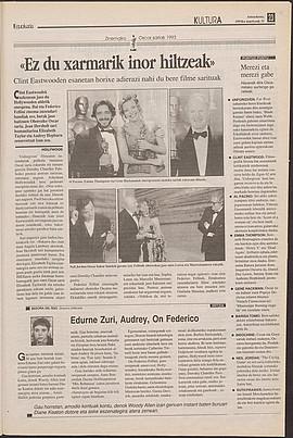 1993ko martxoak 31, 23. orrialdea