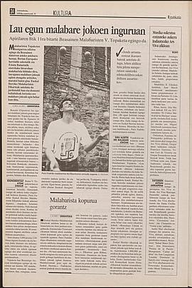 1993ko martxoak 31, 24. orrialdea