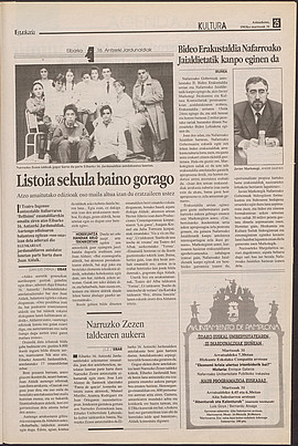 1993ko martxoak 31, 25. orrialdea