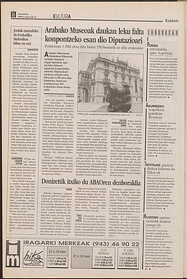 1993ko martxoak 31, 26. orrialdea