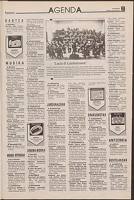 1993ko martxoak 31, 27. orrialdea