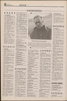 1993ko martxoak 31, 28. orrialdea