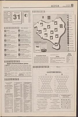 1993ko martxoak 31, 29. orrialdea